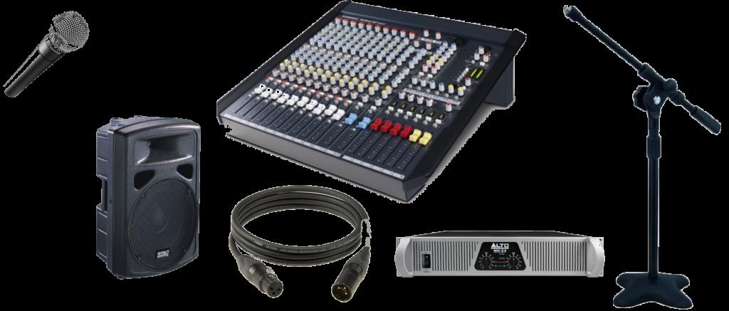 PA Hire | PA Hire Stoke-on-Trent | PA-PA Sound | PAPA sound | PAPASond | PA-PA | PAPA | Cobridge | Microphone | Mic | Amplifier | Mixer